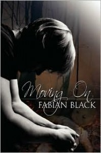 Moving On - Fabian Black