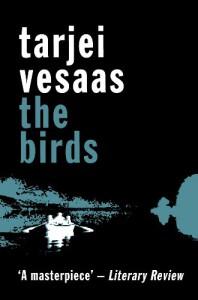 The Birds (Peter Owen Modern Classic) - Tarjei Vesaas