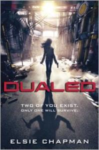 Dualed -