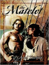 The Matelot - Ariel Tachna