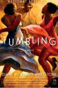 Tumbling - Diane McKinney-Whetstone