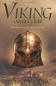 Odinn's Child - Tim Severin