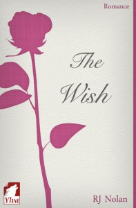 The Wish (L.A. Metro, #0.5) - R.J. Nolan