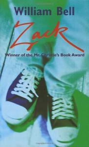 Zack - William Bell