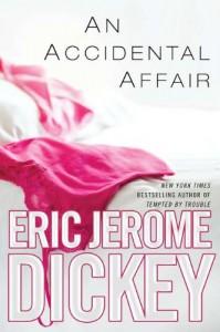 An Accidental Affair - Eric Jerome Dickey