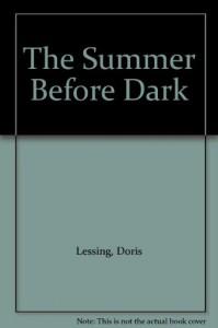 The Summer Before the Dark - Doris Lessing