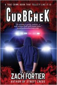 Curbchek - Zach Fortier, Wendy Reis, Blue Harvest Creative