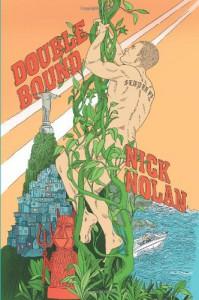 Double Bound - Nick Nolan