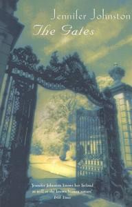 The Gates - Jennifer Johnston