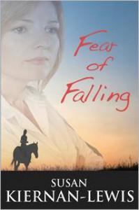 Free Falling - Susan Kiernan-Lewis