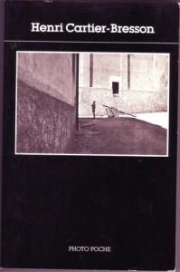 Henri Cartier-Bresson - Henri Cartier-Bresson, Jean Clair