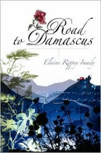 Road to Damascus - Elaine Rippey Imady