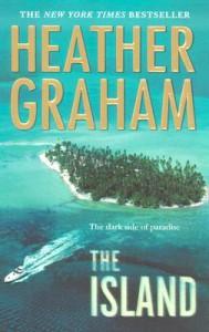 The Island - Heather Graham