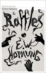 Raffles - E.W. Hornung, Robert Giddings