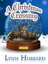 A Christmas Crossing - Lemon Press Publishing