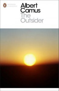 The Outsider (Penguin Modern Classics) - Sandra Smith, Albert Camus