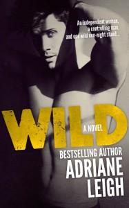 Wild - Adriane Leigh