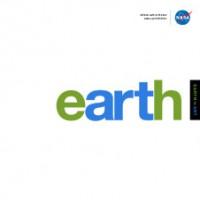 Earth As Art - Lawrence Friedl, Karen Yuen