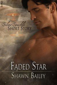 Faded Star - Shawn Bailey