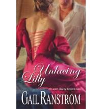 Unlacing Lilly - Gail Ranstrom