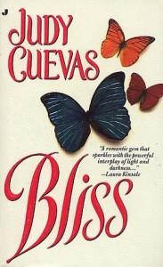 Bliss - Judy Cuevas, Judith Ivory