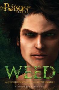 Weed - The Duchess Of Northumberland, Hugh Sington