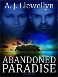 Abandoned Paradise - A.J. Llewellyn
