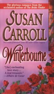 Winterbourne - Susan Carroll