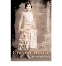 Craven House (UK Edition) - Patrick Hamilton