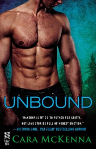 Unbound - Cara McKenna