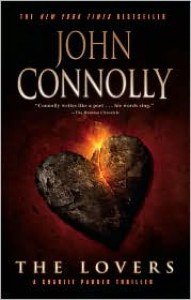 The Lovers: A Thriller (Trade Paperback) - John Connolly
