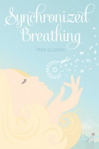 Synchronized Breathing - Tara Ellison