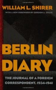 The Coming of the Third Reich  Amazon de  Richard J  Evans