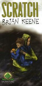 Scratch - Brian Keene, Russell Dickerson