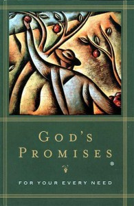God's Promises for Your Every Need -