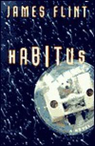 Habitus - James Flint
