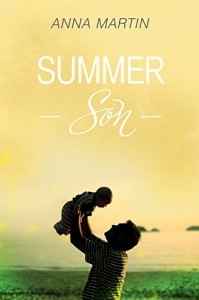 Summer Son - Anna Martin