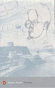 Ulysses (Penguin Modern Classics) - James Joyce