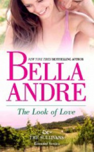 The Look of Love - Bella Andre