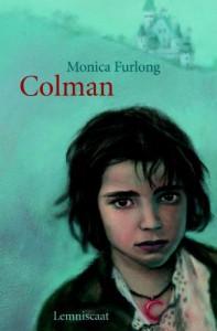 Colman - Monica Furlong, Anneke Koning-Corveleijn