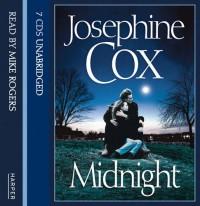 Midnight - Josephine Cox