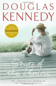 State Of The Union - Douglas Kennedy