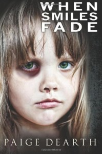 When Smiles Fade - Paige Dearth
