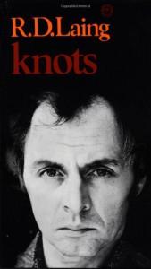Knots - Ronald Laing