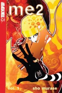 Me2 Volume 1 - Sho Murase