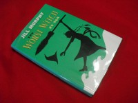 The Worst Witch All at Sea - Jill Murphy