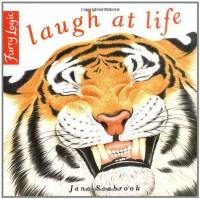 Furry Logic Laugh at Life - Jane Seabrook