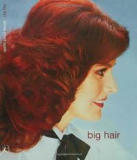 Big Hair - James Innes-Smith