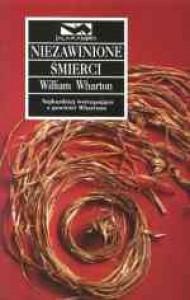 Niezawinione śmierci - William Wharton