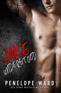 Jake Understood - Penelope Ward